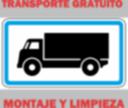 transpote